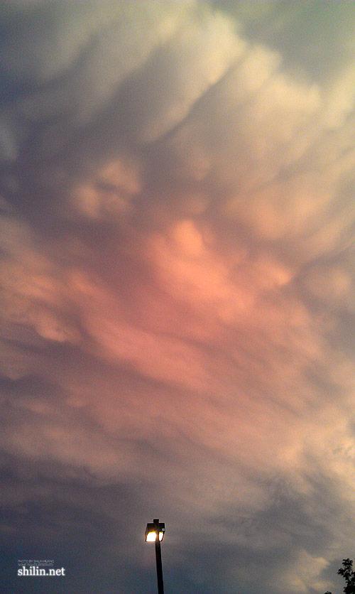 cloud13.jpg