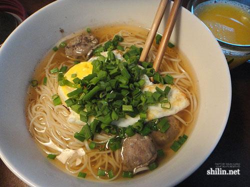 noodles2.jpg