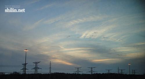 sky11.jpg