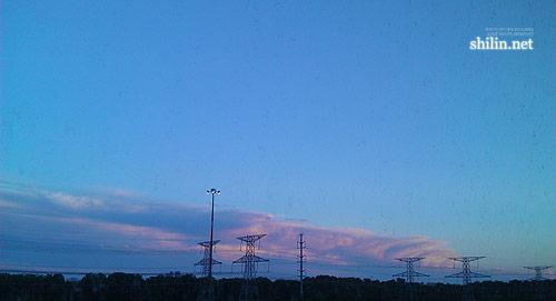 sky18.jpg