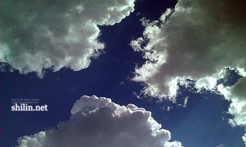 sky21.jpg