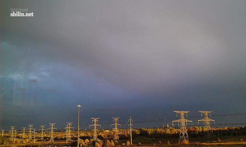 sky24.jpg