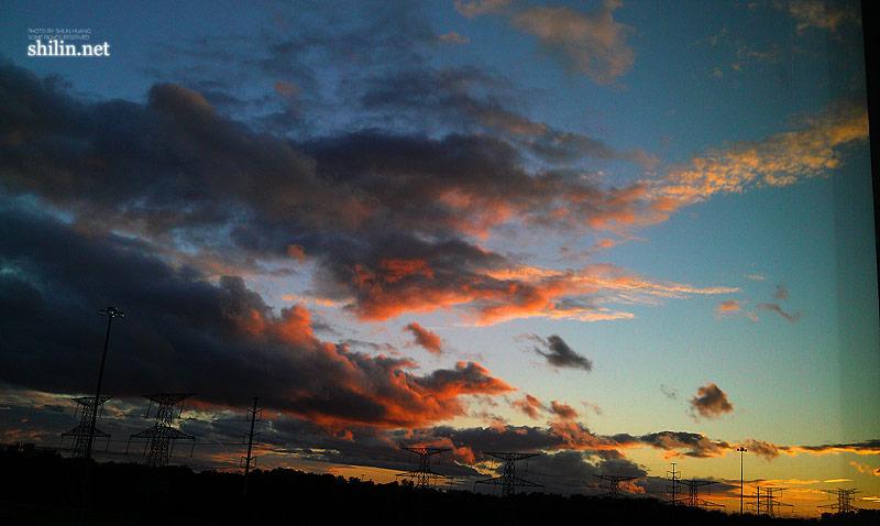 sky25.jpg
