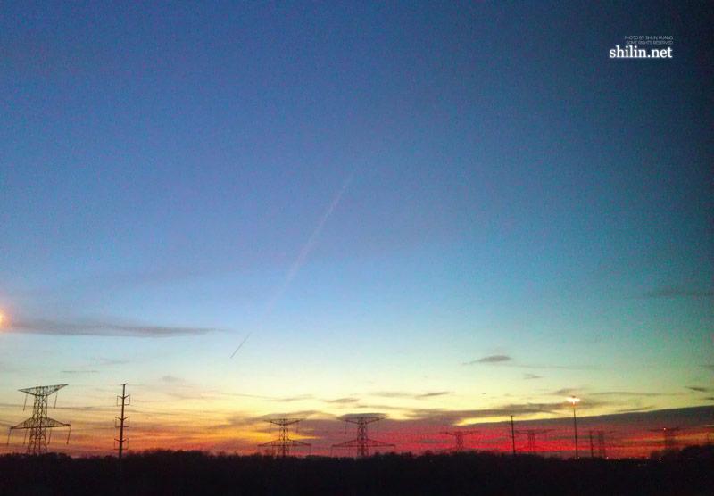 sky26.jpg