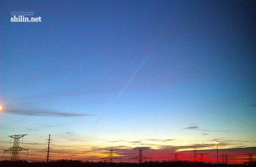sky28.jpg