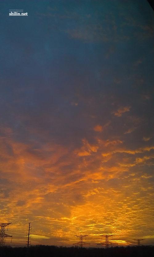 sky30.jpg