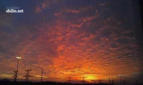 sky31.jpg
