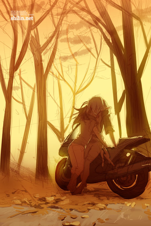 """""""autumn.jpg"""