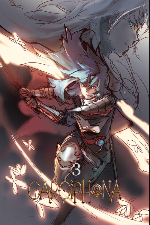 cover3-3.jpg