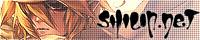 Ashen Ray | Shilin